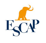 Escap Assurances